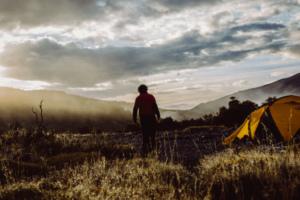 best privavy tents featured